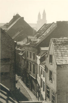 RHCL-collGAM-25925-Stokstraat-1958.jpg