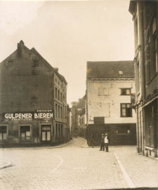 RHCL-collGAM-25928-Stokstraat-1938.jpg