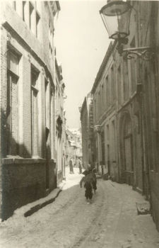 RHCL-collGAM-25933-Stokstraat-1958.jpg