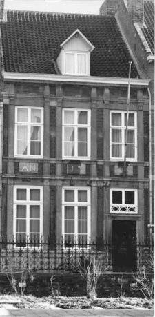 RHCL-collGAM-25984-Stokstraat53-1965.jpg
