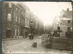 RHCL-collGAM-29769-MtrBrugstraat-1900ca1905.jpg