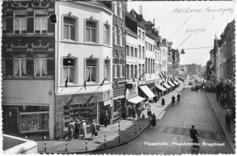 RHCL-collGAM-29775-MtrBrugstraat-1960.jpg