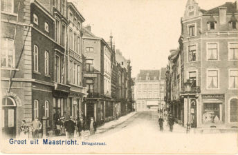 RHCL-collGAM-29781-MtrBrugstraat-1900-1905.jpg