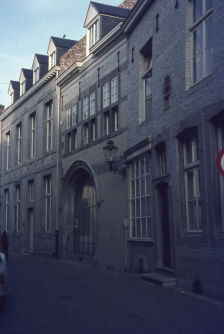 RHCL-collGAM-8658-Stokstraat45-1965.jpg