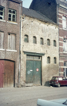 RHCL-collGAM-8661-Waterpoort-1965.jpg