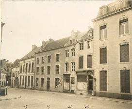 RHCL-collGAM-Bremer-25286-Papenstraat-1929.jpg