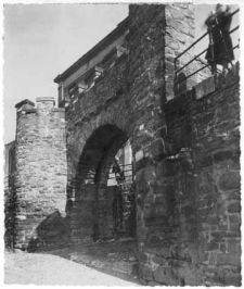 RHCL-collGAM-Daniels-1491-Waterpoort-1935.jpg