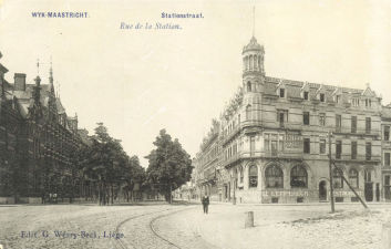 RHCL-collGAM-Werry-4042-Stationsstraat-1904ca1908.jpg