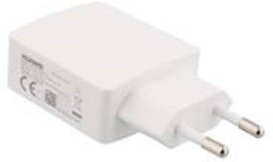 Huawei Fast Travel Charger HW-059200EHQ
