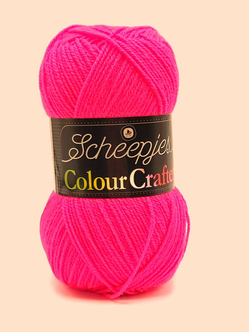 Coloour Crafter Hilversum 1257 5191