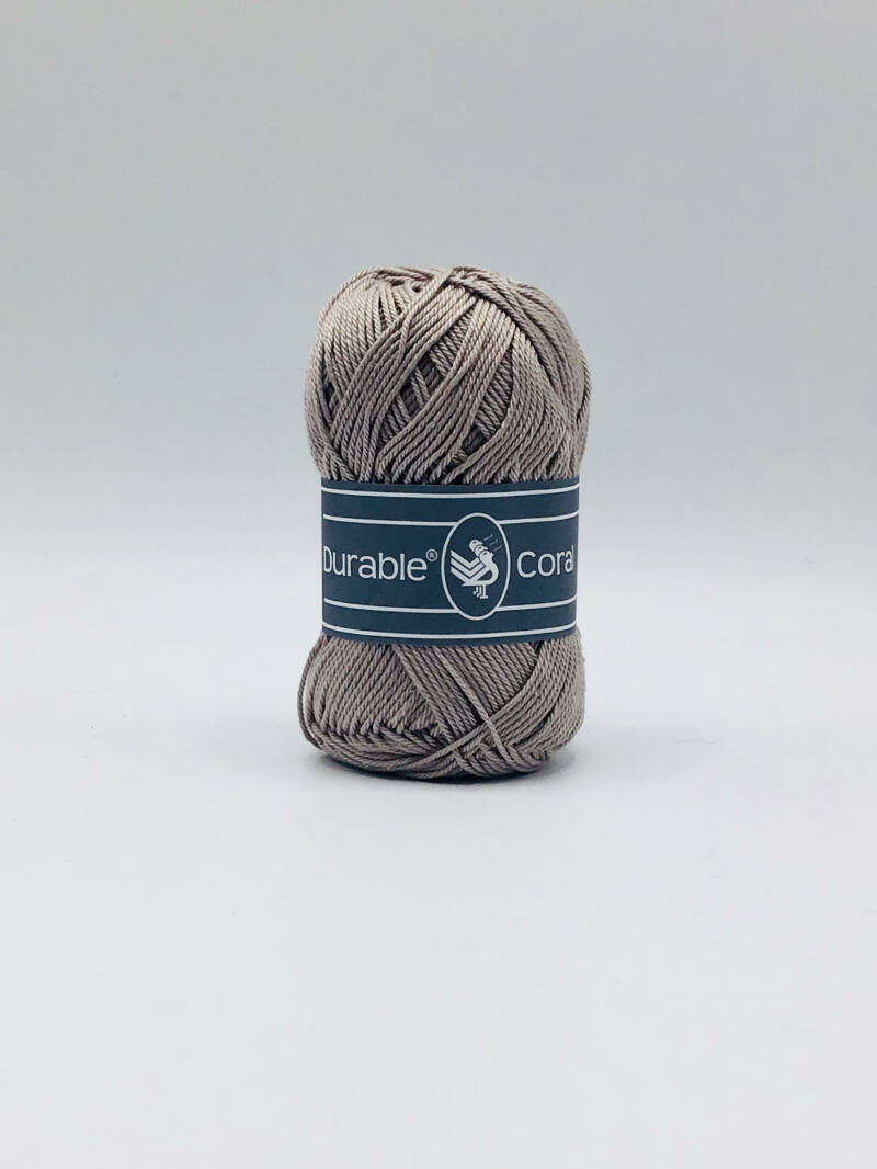 Coral Taupe 340 8203