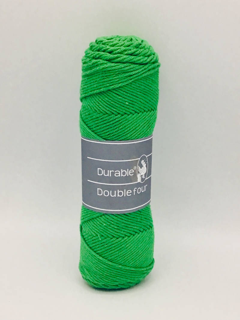 Double Four Bright Green 2147 8202
