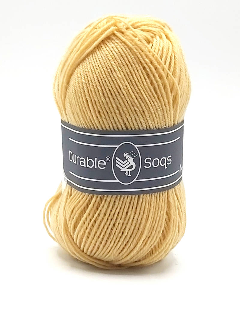 Soqs 406 Bleached sand 4191