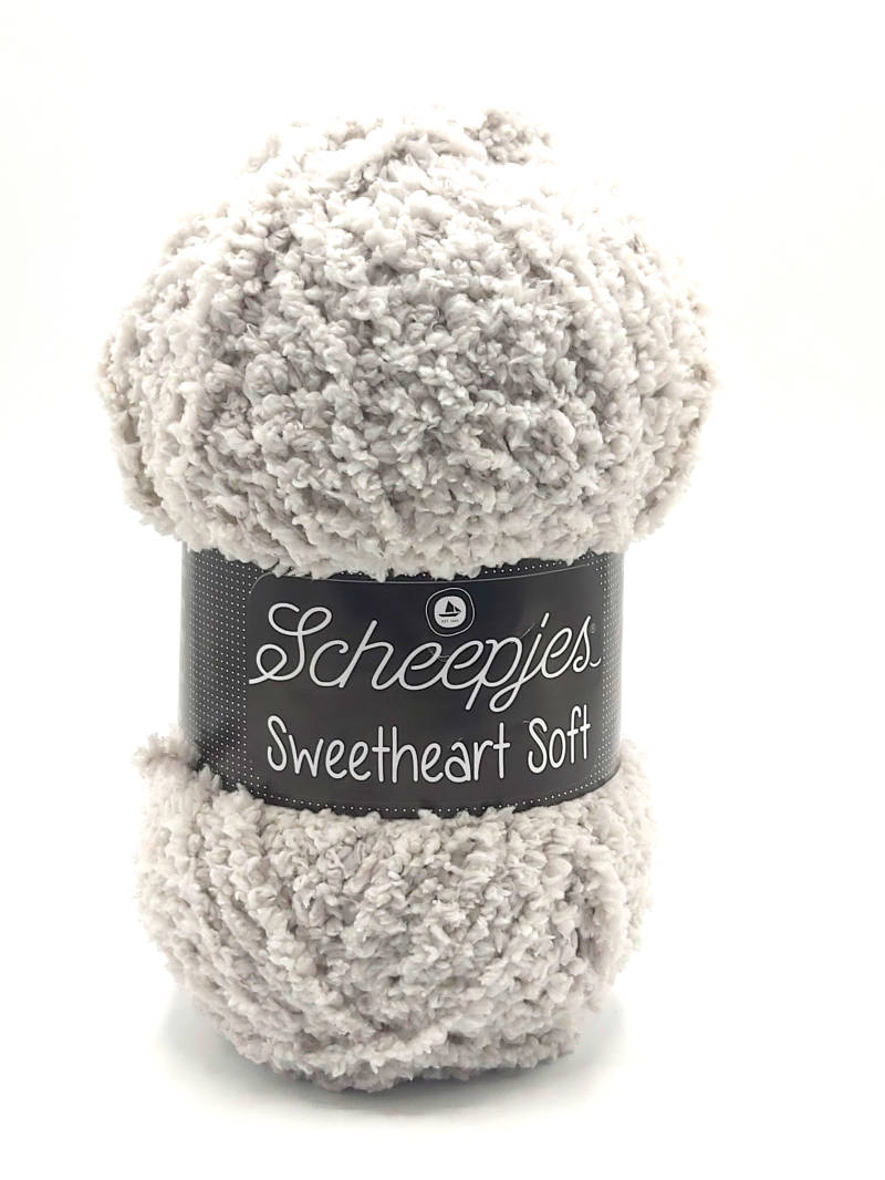 Sweetheart Soft 02 1