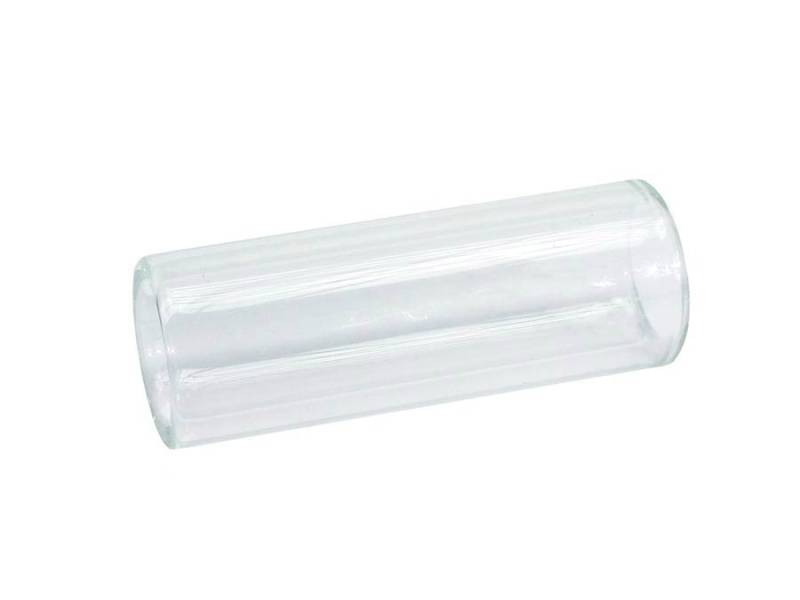 Dunlop Slide DL202 Glass