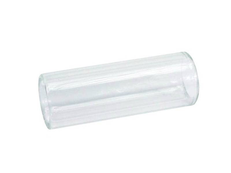 Dunlop Slide DL203 Glass