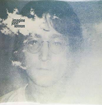John Lennon | Imagine