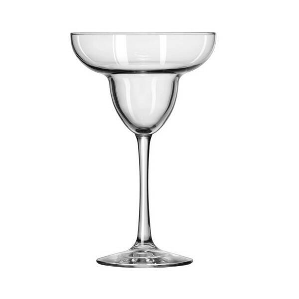 Libbey Midtown Margarita, 384ml