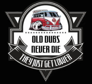 VW old dubs  (25)