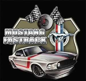 Mustang fastback   (16)