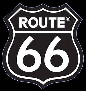 Route 66   (22)