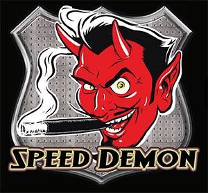 Speed Demon 1   (42)