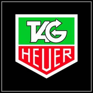 Tag Heuer    (17)