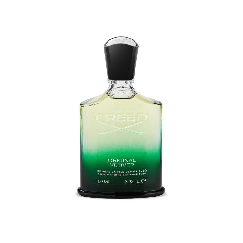 ORIGINAL VETIVER 100 ml