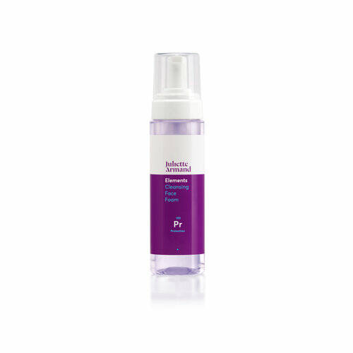 Cleansing face Foam 230 ml