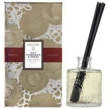 Reed Diffuser Geurstokjes