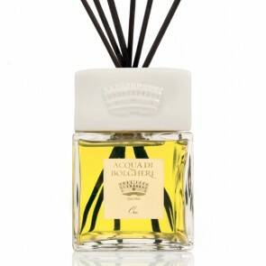 ORO Fragrance Diffuser 500 ml