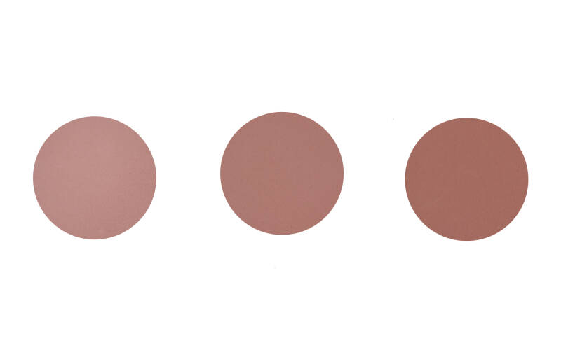 I.am.klean - Foundation - Compact Mineral Foundation