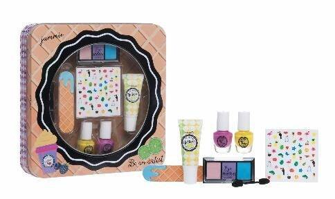Kids - Make up set Ice cream