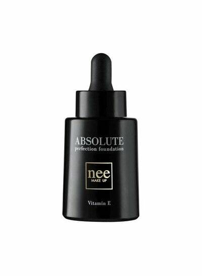 Nee - Absolute Perfection Foundation