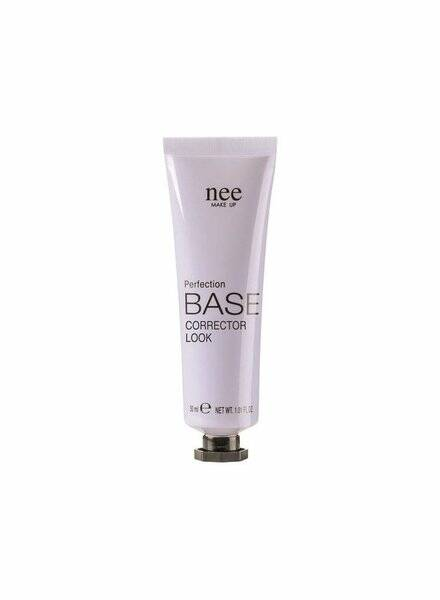 Nee - Perfection Base Corrector Look