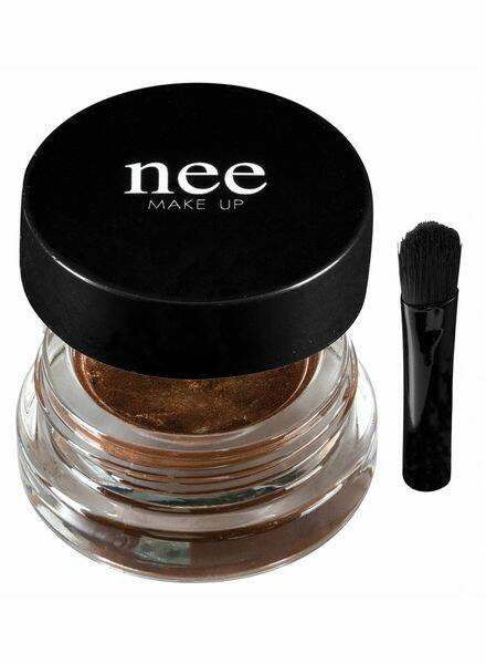 Nee - Stay Cream Eyeshadow