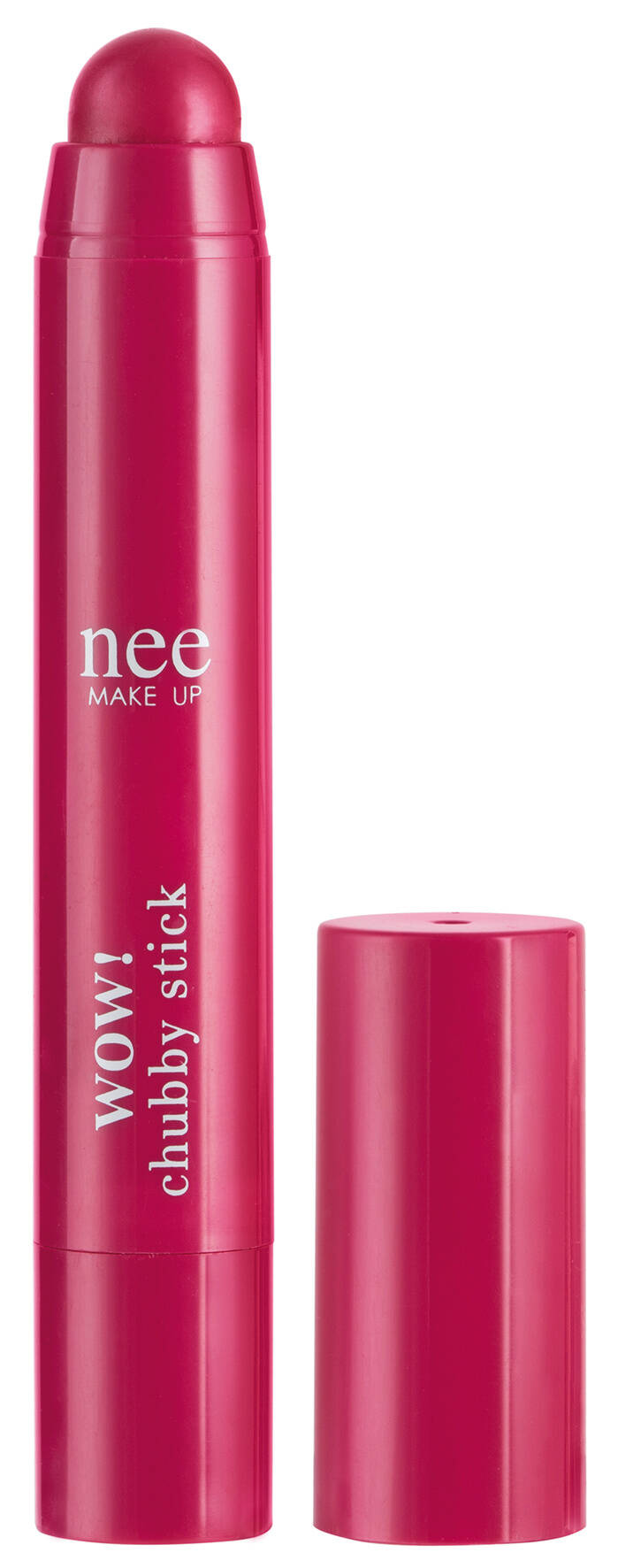 Nee - Wow! Chubby Stick