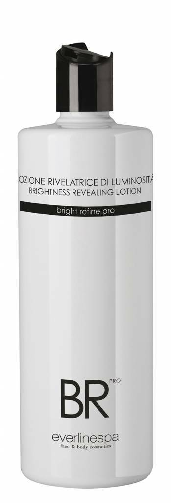 Nee - Bright refine pro - Brightness Revealing Lotion 150 ML