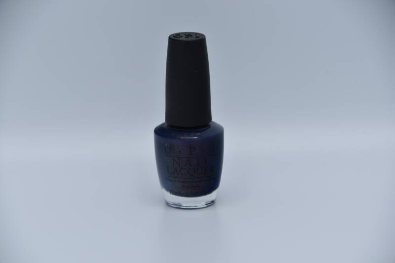 OPI - Turn on the Northern Lights