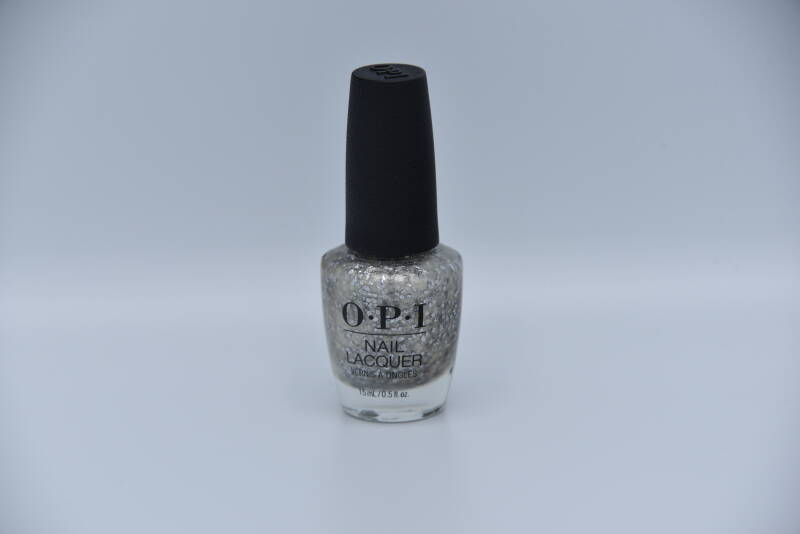 OPI - This Shade is Blossom