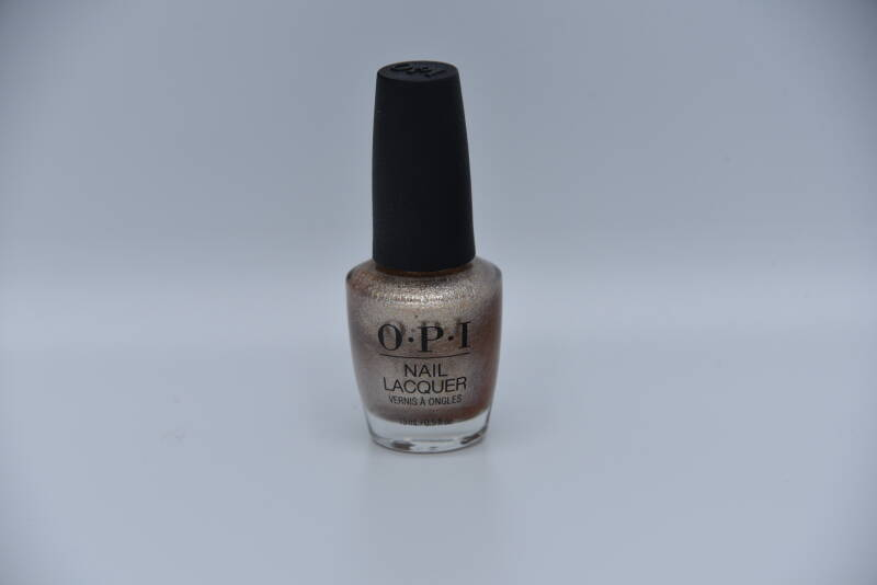 OPI - Left My Yens in Ginza