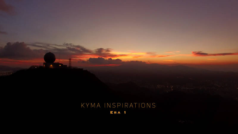 KYMA Inspirations Era I FREE DOWNLOAD