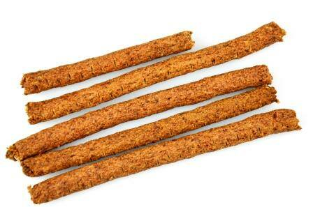 Carnis lam sticks 150 gram