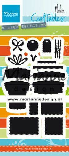 Craftable Cadeautjes by Marleen CR1488