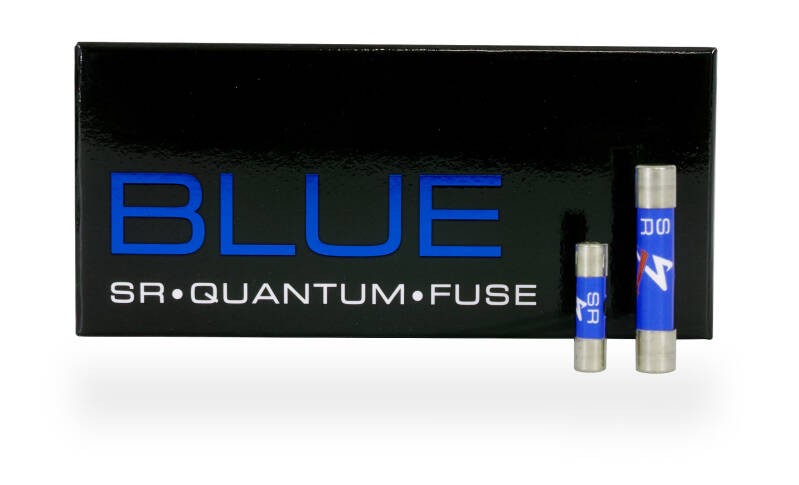 Synergistic Research BLUE Fuse
