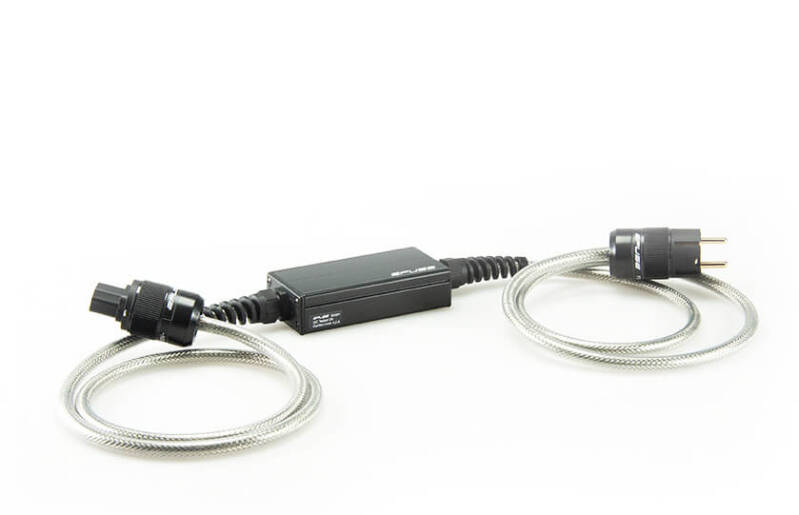 EFUSE EXTERN CABLE TWO