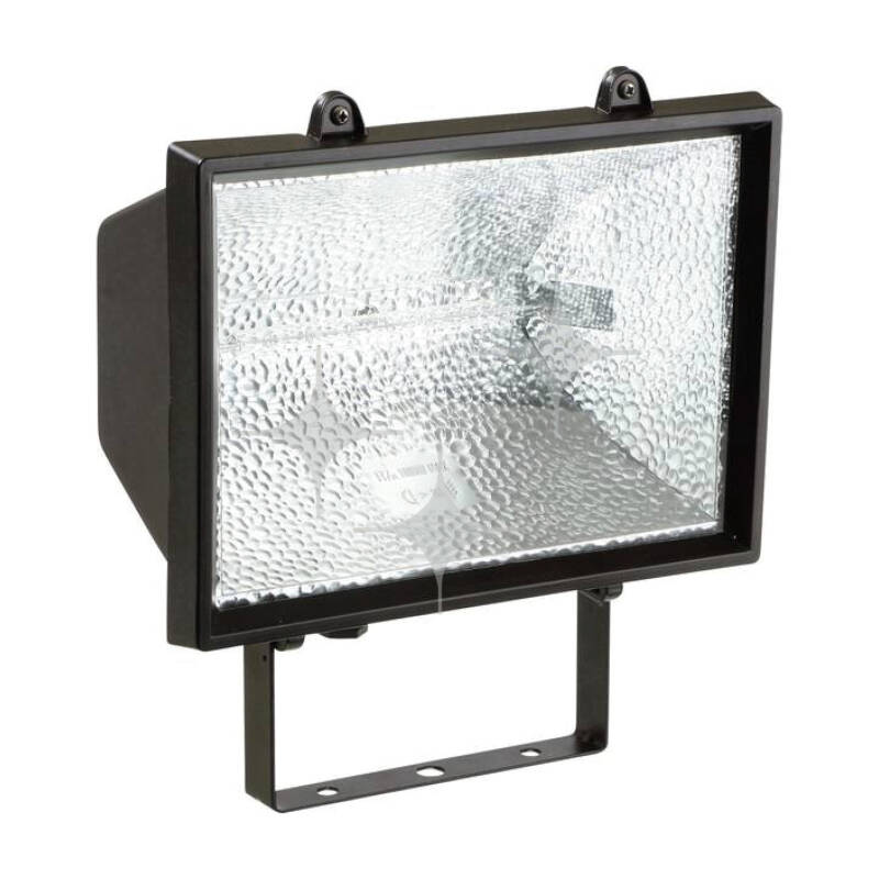Floodlight 1000w