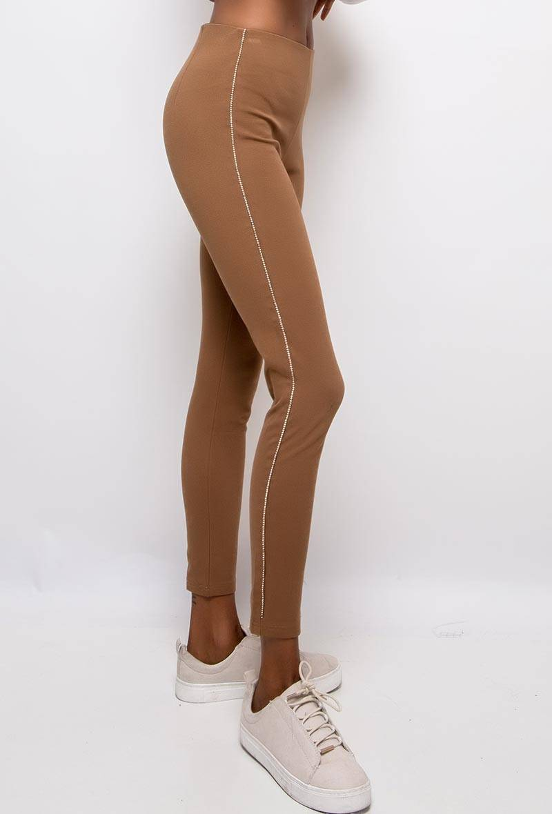 10FWBR002. Ellis Legging.