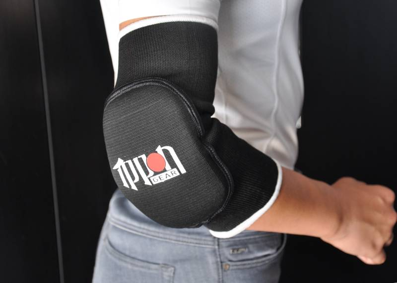 Ippon Gear Elbow pad