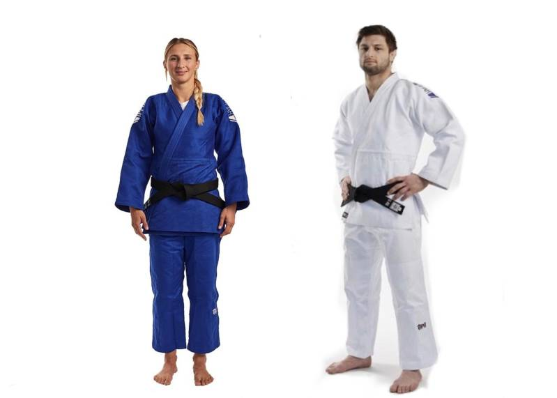 Ippon Gear Legendary Combideal!!! 10%discount!!!